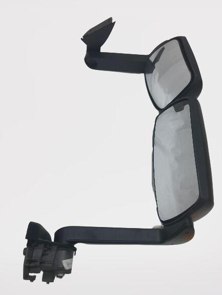 new Rückspiegel Rechts (5801765356) wing mirror for IVECO EURO-CARGO truck