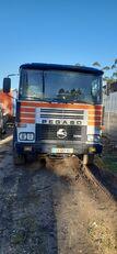 PEGASO flatbed truck