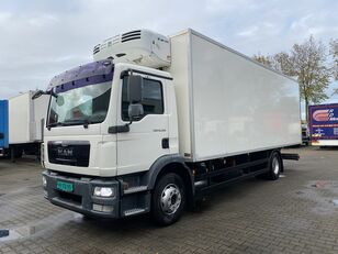 MAN TGM 15.290 Thermoking MD-300 EEV refrigerated truck