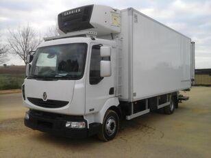 RENAULT MIDLUM 180.12 DXI refrigerated truck