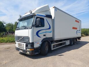 VOLVO FH12 380 6X2 THERMOKING refrigerated truck