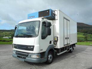 DAF LF 45 160 refrigerated truck