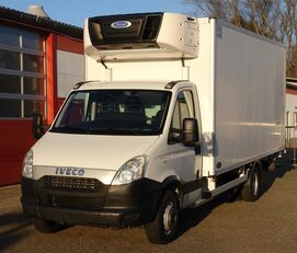 IVECO Daily 70C17 TKK  refrigerated truck