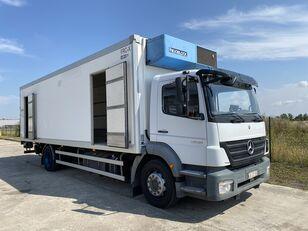 MERCEDES-BENZ  Axor 1829 Frigoblock refrigerated truck